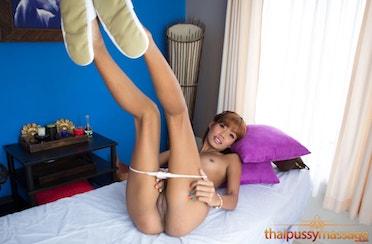 Blog thai pussy Thai and